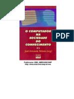 1999 Valente Sociedadexonhecimento-completo