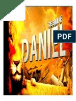 Lessons on Daniel
