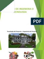 capitulo 5 -diseño de planta b.pptx