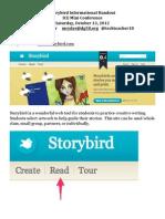 storybirdice-2gjmcgd