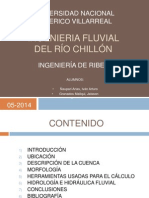 INGENIERIA FLUVIAL DEL RÍO CHILLÓN mod.pptx