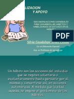 habitos-estudio