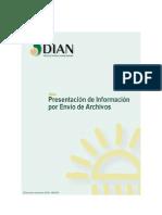 Dian GuiaEnvioDeArchivosDian V1!03!210906