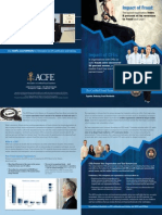 Cfe Employer Brochure