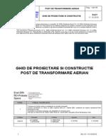 Ghid PTA RO_ Ed 1 Dec 1