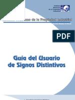 guia_siginos_distintivos_2009