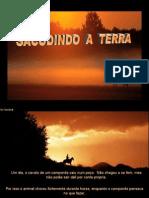 SacudindoaTerra