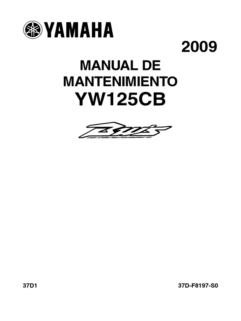 BWS-125[1]