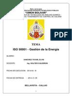 Monografia Final Del Iso 50001_2