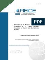 EvaluacionDeLasPracticasEducativasDelProfesoradoDe.pdf
