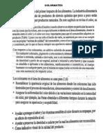 Biorremediacion docx