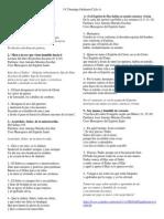 14° Domingo Ordinario Ciclo A - Lecturas.pdf