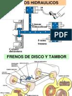 PRESENTACION-FRENOS[1]
