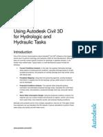 White_Paper_Civil_3D_2006_HH_FINAL