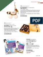 Food Liquor and Tobacco 2014Q2