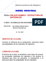 Clase 1- Guadalupe (2013-i)