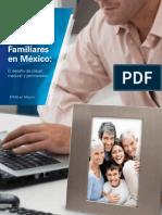 KPMG Empresas Familiares Mexico