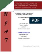 131b27008 Rosa Isabel Act-4 Uni 1