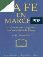 1957 Fe en Marcha