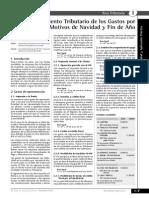 CANASTAS NAVIDEÑAS.pdf