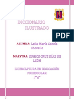 Diccionario Ilustrado.pdf