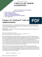 Fil's FAQ-Link-In Corner_ CRC algorithms.pdf