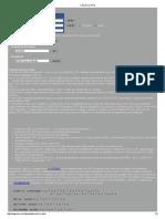 Cálculo do CRC.pdf