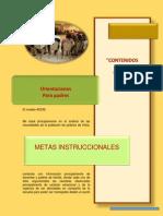 Fin J.patricia Act3