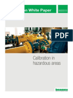 131210 Beamex Calibration Hazardous