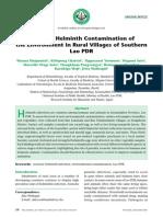 34-2-2011-e2-Zoonotic-Helminth.pdf