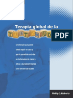 tterapia global tartamudez.pdf
