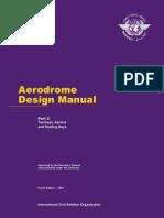AERODROME DESIGN MANUAL-DOC9157