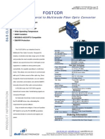 pn-8684R1-FOSTCDR-0812-ds