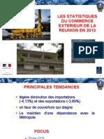 comext.pdf
