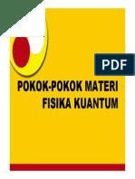 01Pokok_Materi_Kuantumx.pdf