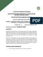 PRACTICA 5b.doc