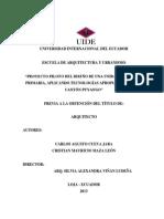 910001.pdf