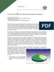 Articulo (Algodon Organico y Transgenicos)