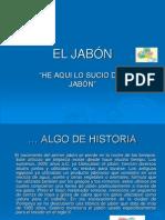 el-jabn-1213315980748270-9