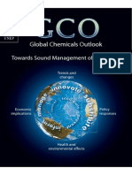 The Global Chemical Outlook_Full report_15Feb2013.pdf