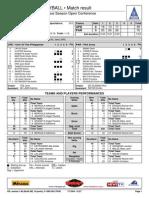 P-2 for Match 3_ UPD-PAR