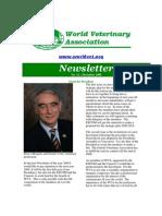 WVA Newsletter 12b