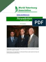 WVA Newsletter 11