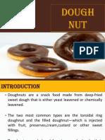 Doughnut.ppt (2)