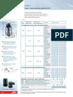 Data Sheet 0170 0171 (English)