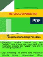 rtisemester6temu2-101212202513-phpapp02