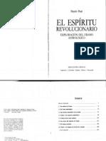 URANO - El Espritu Revolucionario - HaydnPaul