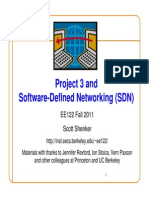SDN Slides
