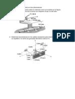 Clase practica de momento en tres dimensiones.docx