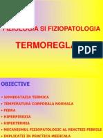 Curs r. Febrila
